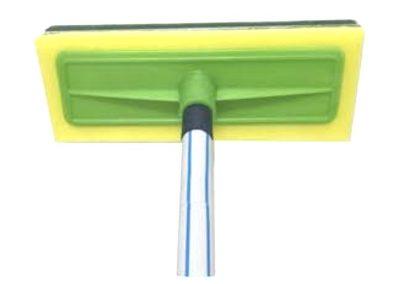 Limpa Azulejo