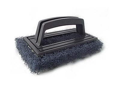 Limpa Tudo Limpeza Pesada